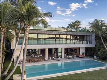 252 bal bay dr. Homes for sale in Bal Harbour