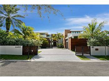 6480 allison rd. Homes for sale in Miami Beach