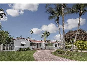 118 e 3rd ct. Homes for sale in Miami Beach