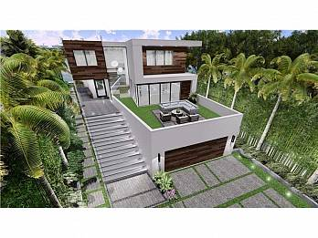 294 s coconut ln. Homes for sale in Miami Beach
