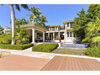 280 s hibiscus dr. Homes for sale in Miami Beach