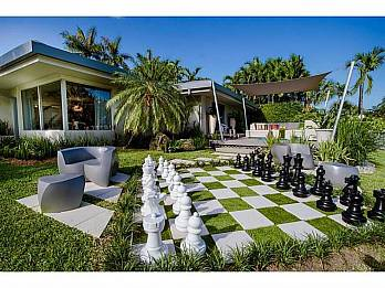 9601 w broadview dr.. Homes for sale in Bal Harbour