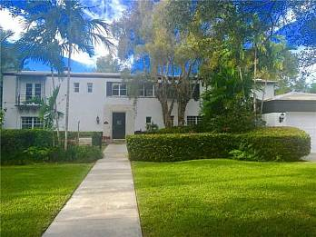 4230 n bay rd. Homes for sale in Miami Beach