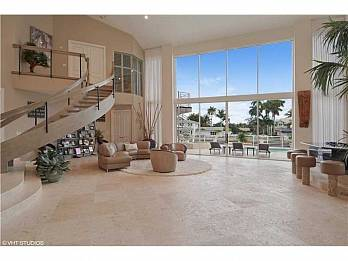 600 isle of palms drive. Homes for sale in Fort Lauderdale