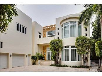 271 n hibiscus dr. Homes for sale in Miami Beach