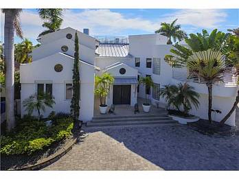 349 center island dr.. Homes for sale in Miami Beach
