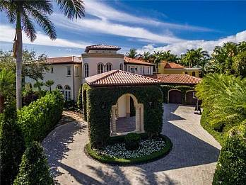 272 marinero ct. Homes for sale in Coral Gables
