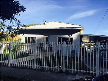 355 nw 31st st. Homes for sale in Edgewater & Wynwood