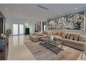 1300 cleveland rd. Homes for sale in Miami Beach
