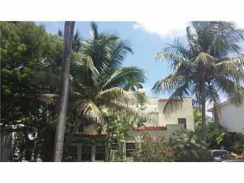 3025 n bay rd. Homes for sale in Miami Beach
