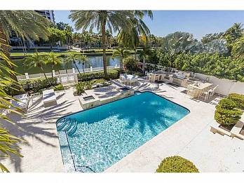 443 holiday drive. Homes for sale in Hallandale Beach