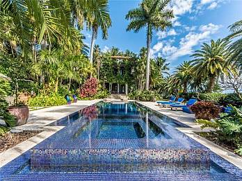 16 palm ave. Homes for sale in Miami Beach
