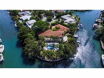 251 knollwood dr. Homes for sale in Key Biscayne