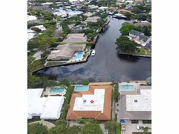 120 n compass dr. Homes for sale in Fort Lauderdale