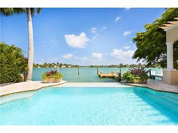 355 n hibiscus dr. Homes for sale in Miami Beach