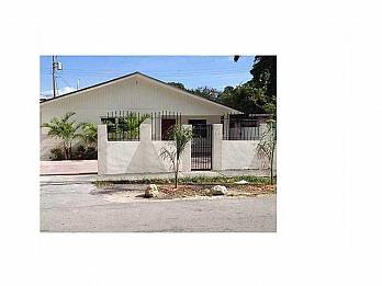 123 ne 53 st. Homes for sale in Miami