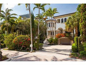 3314 devon ct. Homes for sale in Coconut Grove