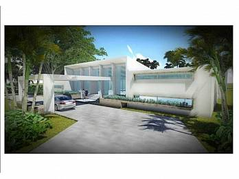 390 casuarina concourse. Homes for sale in Coral Gables