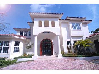 525 melaleuca ln. Homes for sale in Miami