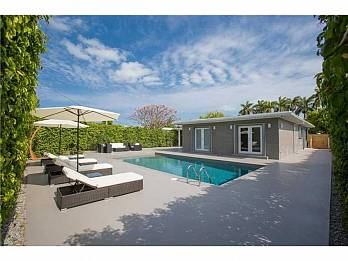 425 fairway dr. Homes for sale in Miami Beach