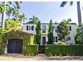 5711 n bay rd. Homes for sale in Miami Beach