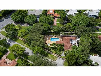 9950 ne 4th avenue rd. Homes for sale in Miami