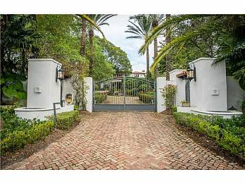 1889 s bayshore dr. Homes for sale in Coconut Grove