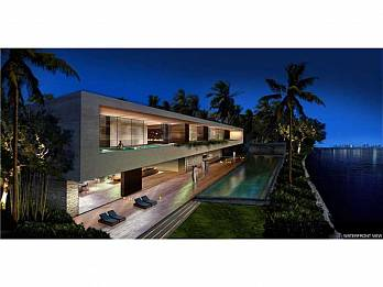 5840 n bay rd. Homes for sale in Miami Beach