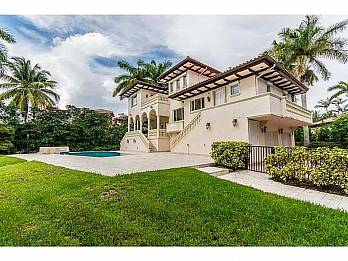 146 rosales ct. Homes for sale in Coral Gables