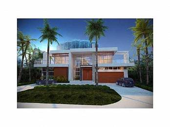 373 center island dr.. Homes for sale in Miami Beach