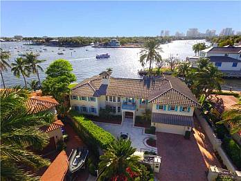 707 royal plaza dr. Homes for sale in Fort Lauderdale