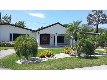 7790 sw 139th ter. Homes for sale in South Miami