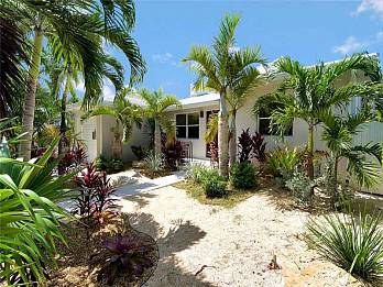 1595 biarritz dr. Homes for sale in Miami Beach