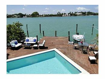 1531 stillwater drive. Homes for sale in Miami Beach