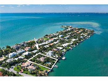 511 n mashta dr. Homes for sale in Key Biscayne