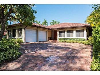 4470 pinetree dr. Homes for sale in Miami Beach