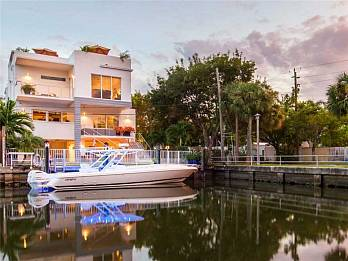 1835 fairhaven pl. Homes for sale in Coconut Grove
