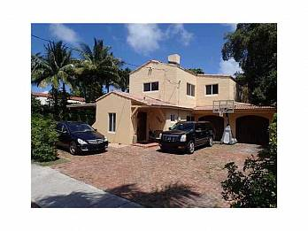 4747 n bay rd. Homes for sale in Miami Beach