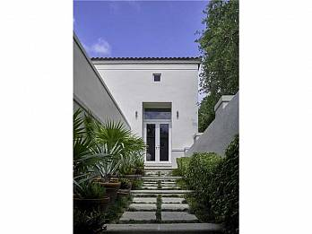 270 marinero ct. Homes for sale in Coral Gables