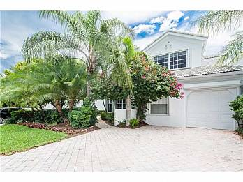 19941 ne 36th pl. Homes for sale in Aventura