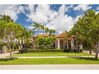 310 harbor dr. Homes for sale in Key Biscayne