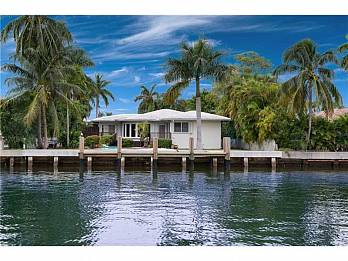 9501 e broadview dr. Homes for sale in Bal Harbour