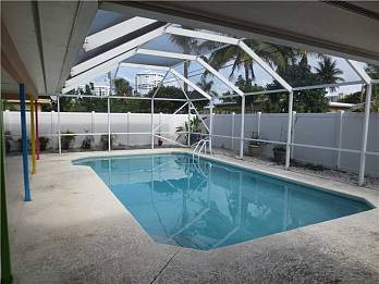 1972 coco palm pl. Homes for sale in Fort Lauderdale