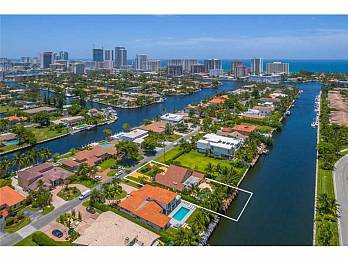 413 holiday drive. Homes for sale in Hallandale Beach