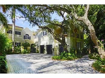 3930 hardie ave. Homes for sale in Coconut Grove