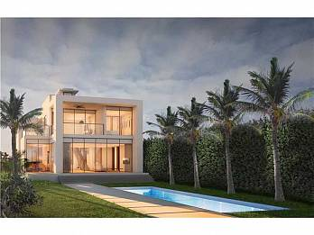 1050 stillwater dr. Homes for sale in Miami Beach