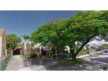 353 nw 37th st. Homes for sale in Edgewater & Wynwood