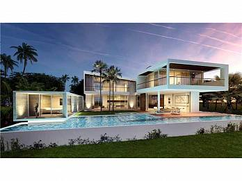 65 s hibiscus dr. Homes for sale in Miami Beach