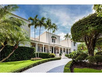 331 casuarina concourse. Homes for sale in Coral Gables