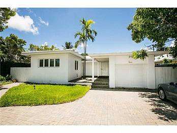 690 s shore dr. Homes for sale in Miami Beach